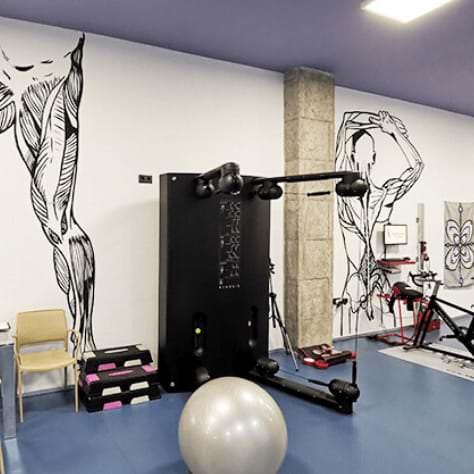 fisioterapia en Motril