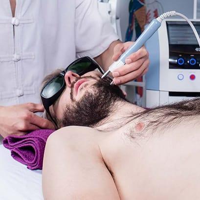 electro miografia